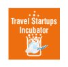 travelstartups_small